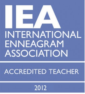 Enneagramme_PEARL_Accreditation_2012