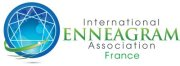 Enneagramme_logo_IEA_PEARL