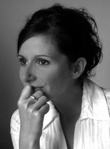 Formation-Psychotherapie-Jessica-Depetris