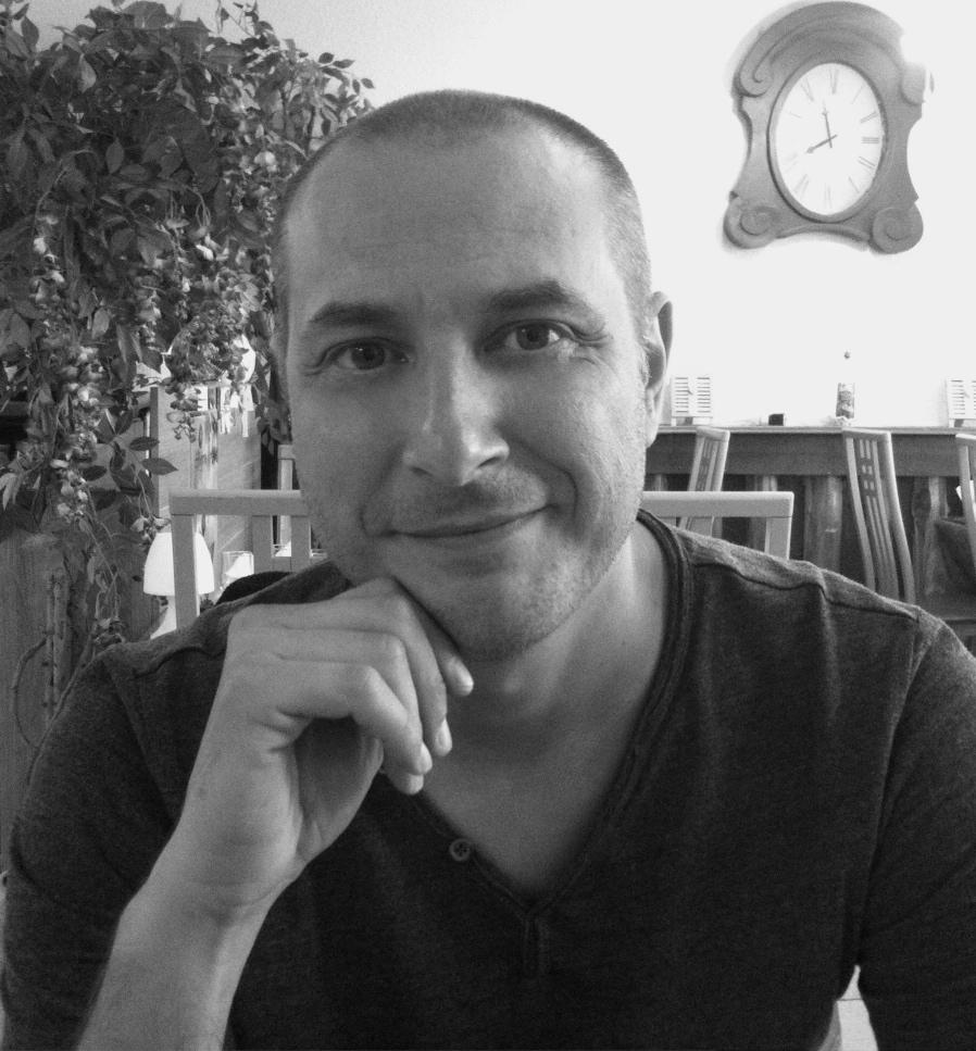 Formation-Psychotherapie-Nicolas-Depetris