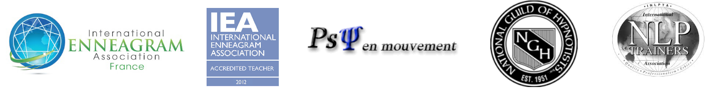 psychotherapie-certification-pearl