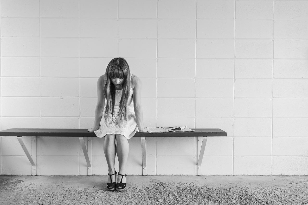 La thérapie existentielle - symptomes