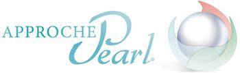 Formation en Psychothérapie – Approche PEARL Logo