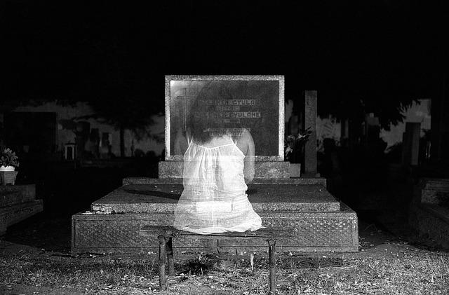 psychothérapie existentielle peur de la mort