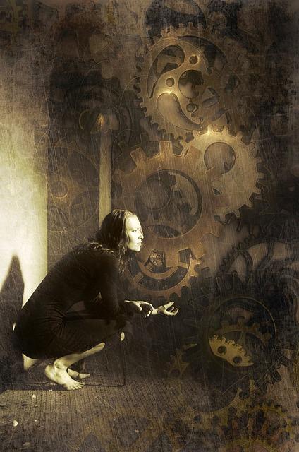 Psychothérapie existentielle et la liberté