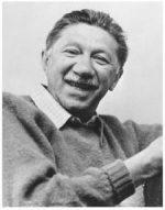 Abraham Maslow, psychothérapie humaniste
