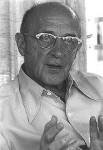 Carl Rogers, psychothérapie humaniste