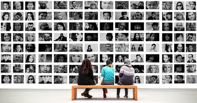 formation en psychothérapie : sens de la communauté