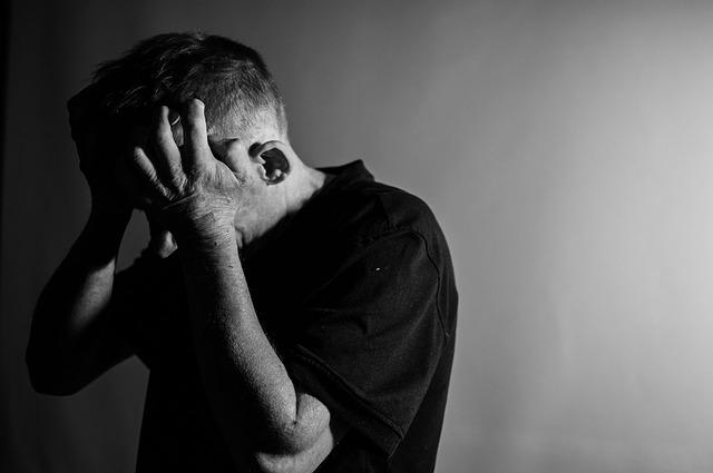 le complexe d'infériorité en psychologie individuelle