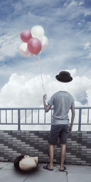 Personnalité et style de vie dans la psychologie individuelle