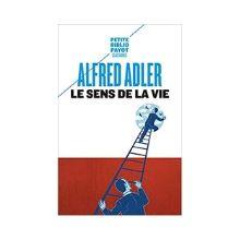 sens_de_la_vie_adler