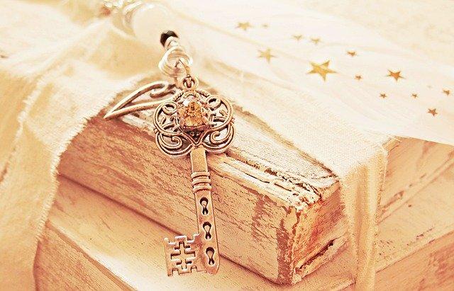 Trouver les clés de son existence en thérapie