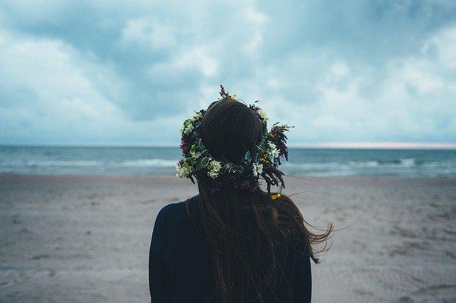 Une Therapie existentielle pour plus de conscience de soi