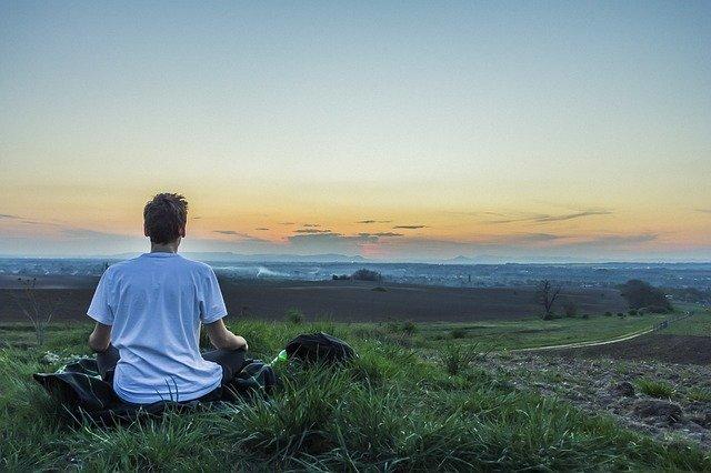 Formation à la psychothérapie humaniste et intégrative