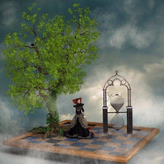 La thérapie existentielle est un type de psychothérapie qui peut nous aider à entrer en contact avec les préoccupations ultimes