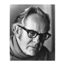 Rollo May, le pionnier des thérapies existentielles-humanistes américaines