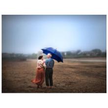 amour-authentique-cover