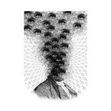 therapie-existentielle-incertitude-cover